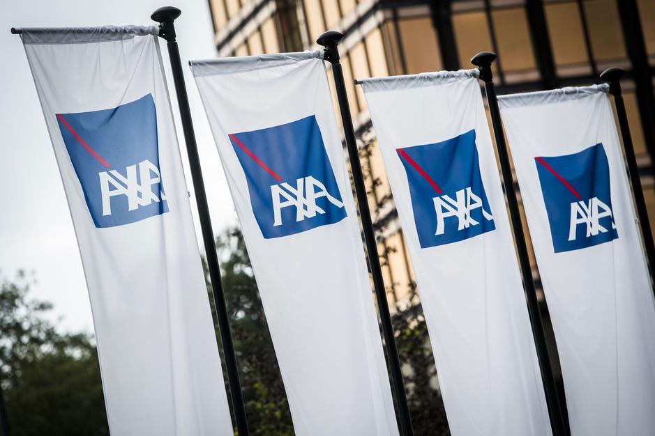 AXA waarschuwt voor meer fietsongevallen