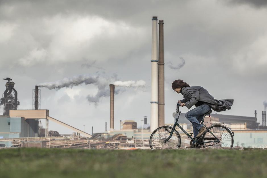 Van dementie tot covid: luchtvervuiling tast elk orgaan in ons lichaam aan