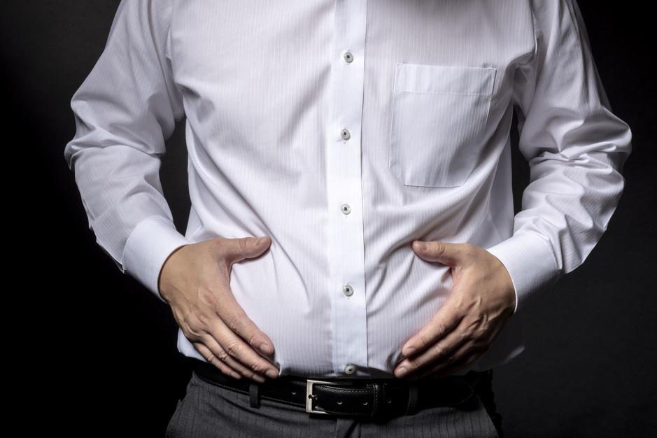 Overgewicht? Lendenomtrek vertelt meer dan BMI