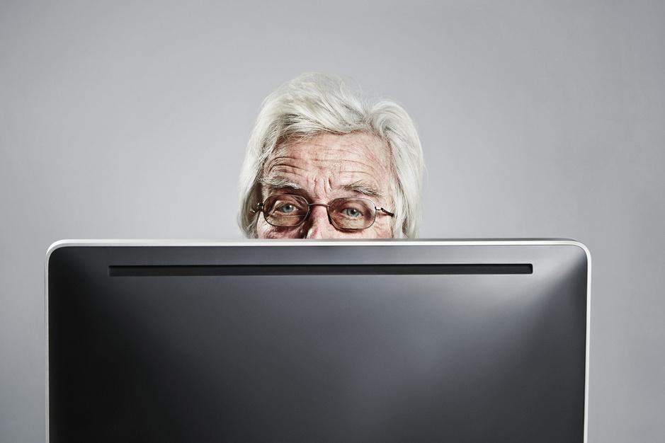 Eerherstel voor het 50+brein: 'Benut de voordelen van ouder wordende hersenen'