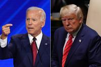 Présidentielle américaine: quelle transition de pouvoir si Joe Biden l'emporte ?