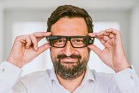 starter-van-de--de-slimme-brillen-van-iristick-doen-het-op-afstand