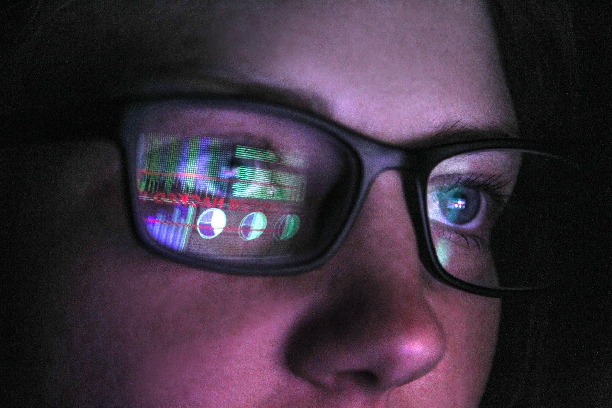 Steeds meer bedrijven nemen ethical hackers in dienst   Executive People