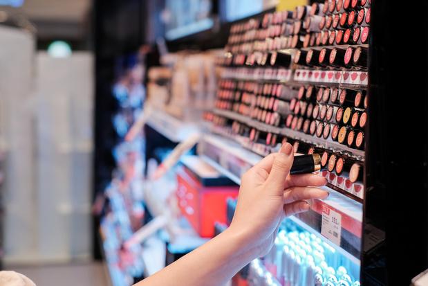 PFAS gevonden in Amerikaanse en Canadese cosmetica: 'Schadelijk voor gezondheid en milieu'