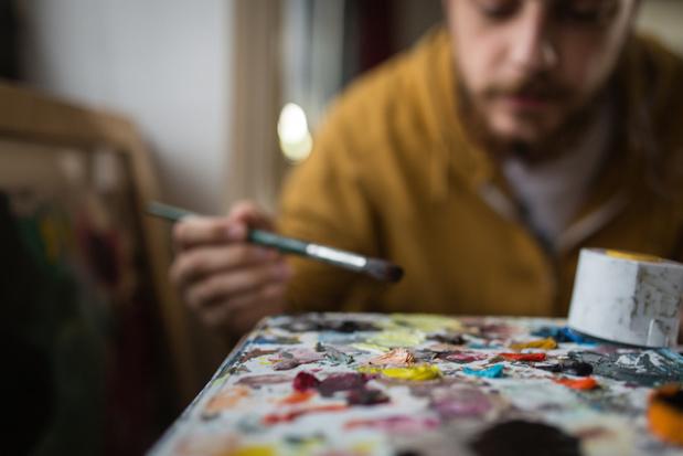 Fintro lanceert drie nieuwe cultuurprijzen voor jonge artiesten