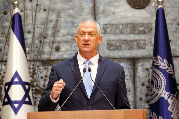 En Israel, le sprint final pour un gouvernement ?