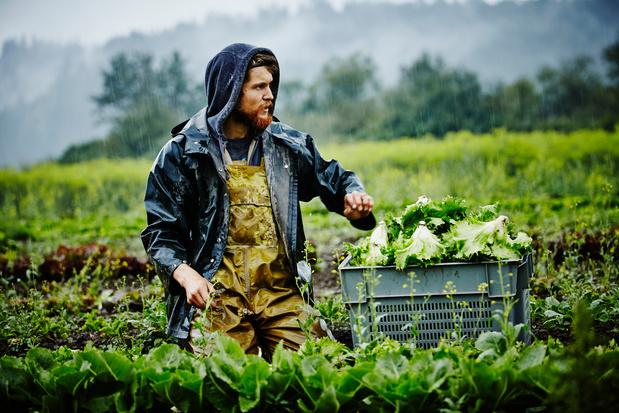 'Fair trade maakt voor mensen het verschil tussen wel of geen slachtoffer zijn van de coronacrisis'