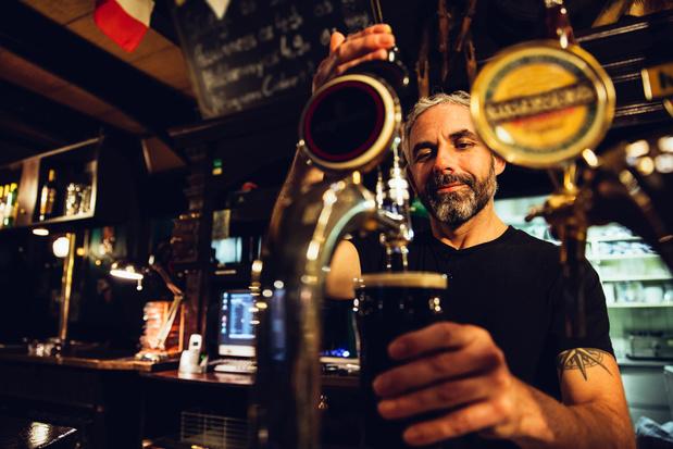 La réouverture des pubs pourrait rapporter 210 millions de livres en un week-end