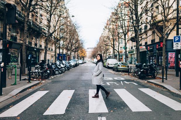 Les touristes chinois en France, une manne menacée par le coronavirus