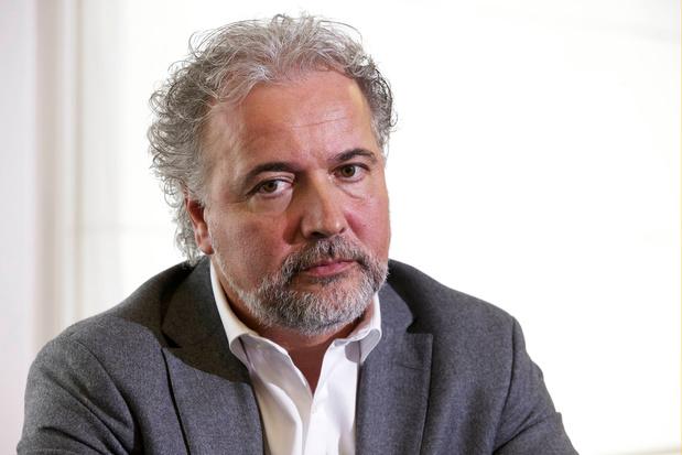 Standard heeft een nieuwe investeerder met Luikse zakenman François Fornieri