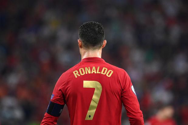 Euro 2021: les Diables affronteront le Portugal en huitième de finale