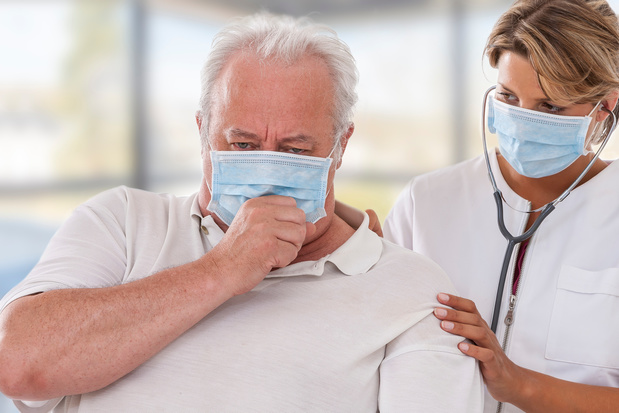 Cancer chez les adultes de 85 ans et plus: taux, dépistage et survie
