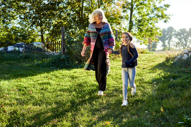 Is je terrein populair? Meer flexibiliteit voor wandelaars en buren vanaf 1 september
