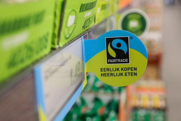 Les produits durables et équitables manquent de visibilité dans les magasins