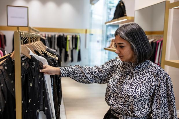 Modewinkels herhalen oproep om solden uit te stellen: 'Honderden zaken op het spel'