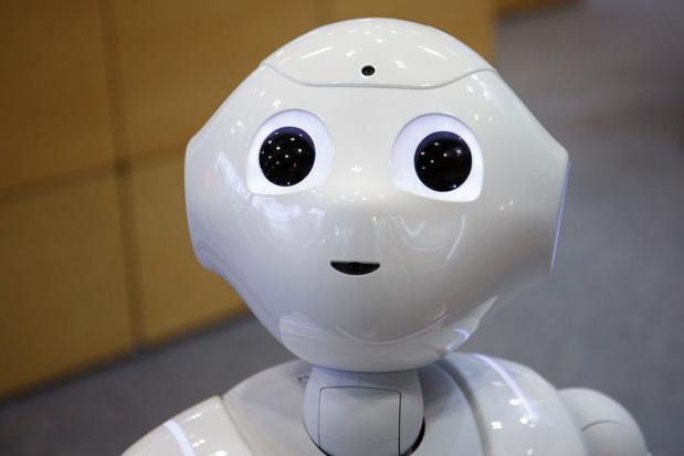 Des chercheurs ULB-VUB publient des recommandations sur l'Intelligence artificielle