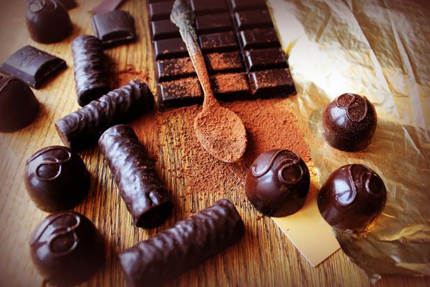 La Belgique et la Suisse ont bien plus en commun que le chocolat