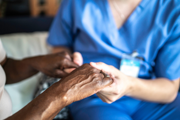Plus de risques de Parkinson en cas de troubles bipolaires