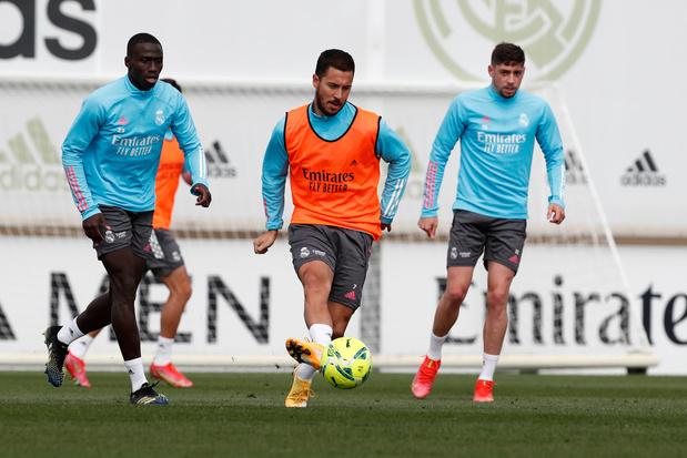 Eden Hazard: het wachten beloond?