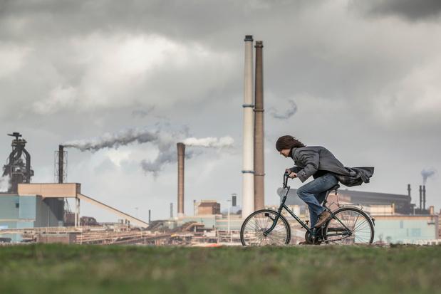 La pollution de l'air contribue à la gravité de la Covid-19