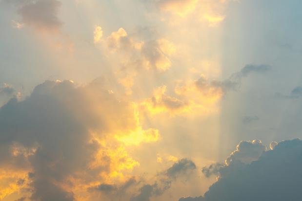 Les concentrations d'ozone en hausse, le seuil d'information risque d'être dépassé