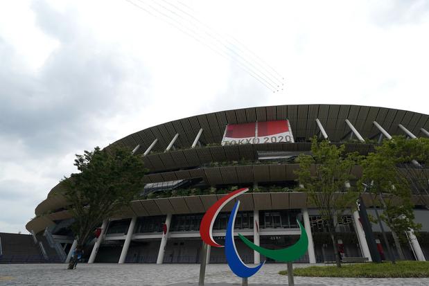 Les Paralympiques changeront-ils le regard sur le handicap au Japon?