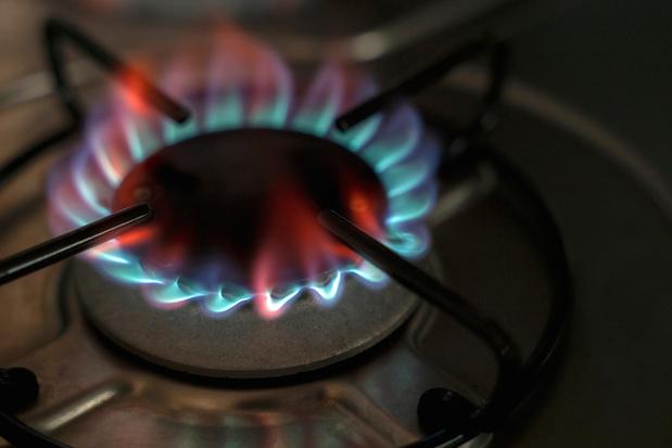 Le prix de votre facture de gaz et Enrico Macias