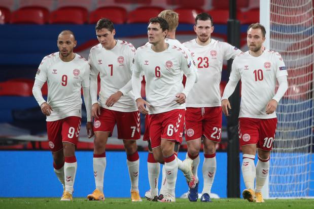 Wat mogen we verwachten van Denemarken? 'Hjulmand spiegelt zich aan Guardiola'