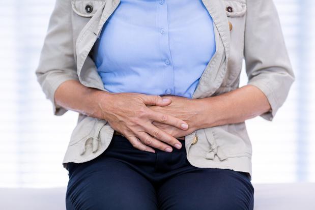 Colitis ulcerosa: verhoogd risico om aan colontumor te sterven
