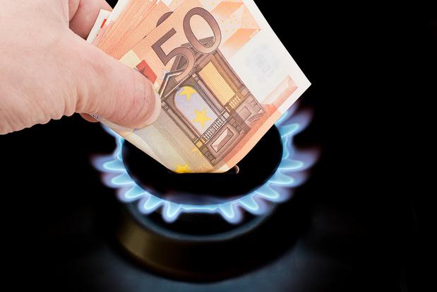 Les prix du gaz atteignent de nouveaux records historiques en Europe