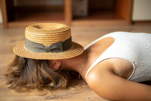 Burn-out: pourquoi les vacances ne sont pas la solution miracle