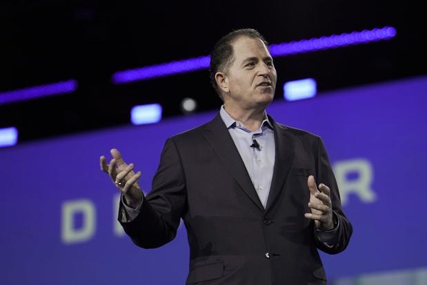 Dell : priorité à la simplicité !