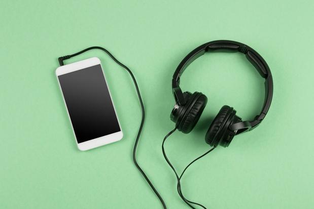 Spotify rachète une petite firme AI qui réalise des previews de podcasts