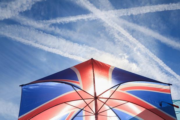 Londres clôt la question d'une prolongation du divorce avec l'UE