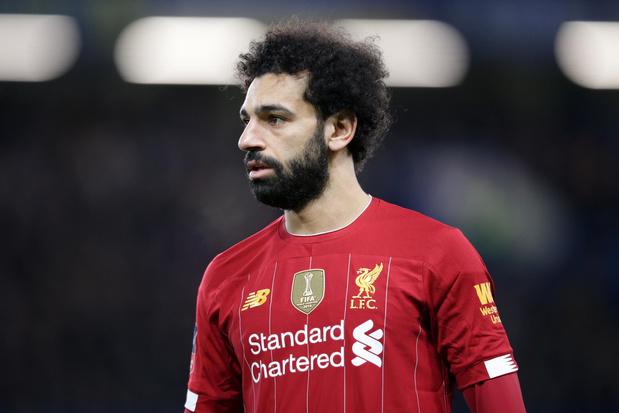 Quiz van de dag: Spelers met meer dan 15 goals in de Premier League
