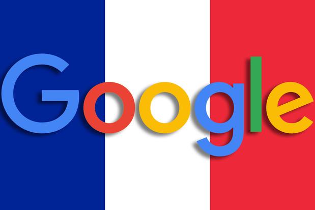 Rechter verplicht Google te onderhandelen met Franse nieuwssites over vergoeding
