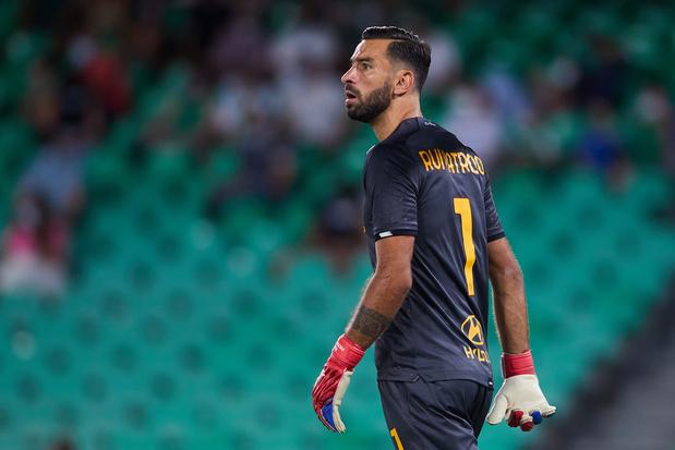 Serie A start: 5 spelers om in de gaten te houden
