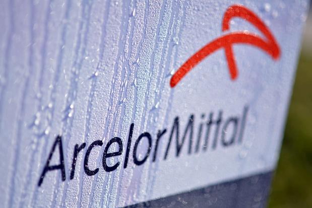 ArcelorMittal is weer hot