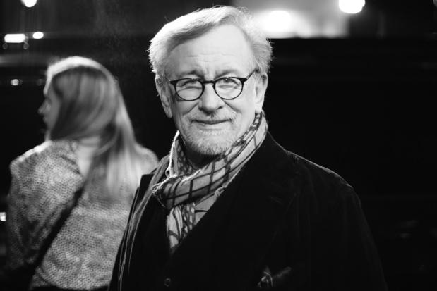 Productiebedrijf Steven Spielberg maakt voortaan films voor Netflix