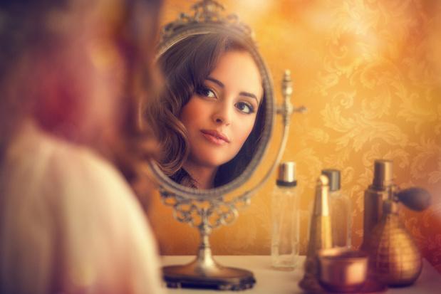 Les personnes narcissiques résisteraient plus facilement au stress et à la dépression