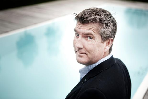 De Koster, manager van Kevin De Bruyne, nu ook aangehouden door onderzoeksrechter