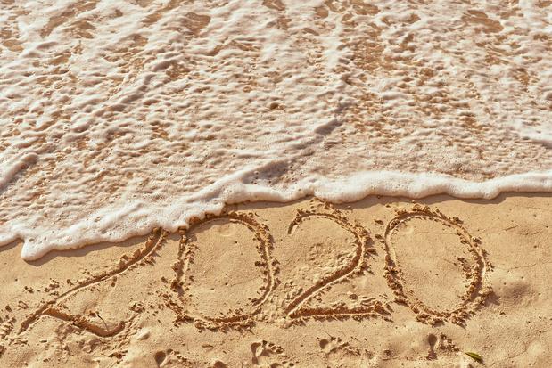 Du positif dans une année pourrie: retrouvez l'intégrale de notre rétrospective 2020 (infographie)