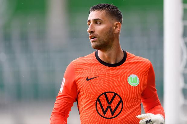 VfL Wolfsburg spreekt Nederlands dit seizoen