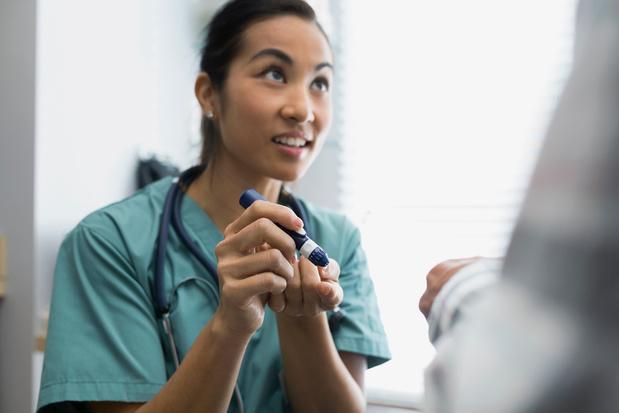 Dit Nederlandse ziekenhuis introduceerde mantelzorgacademie