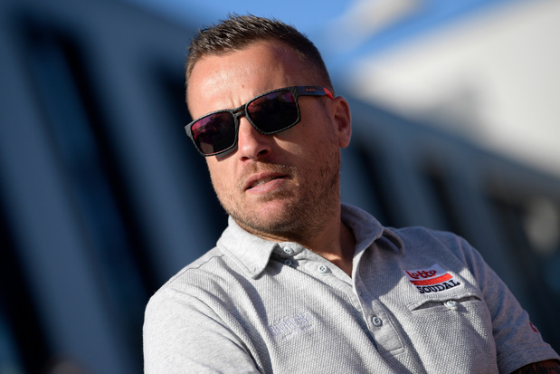 Lotto Soudal schorst Kevin De Weert na 'incident' aan vooravond van Vuelta
