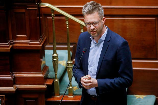 Kamercommissie legt slapende energiecontracten aan banden