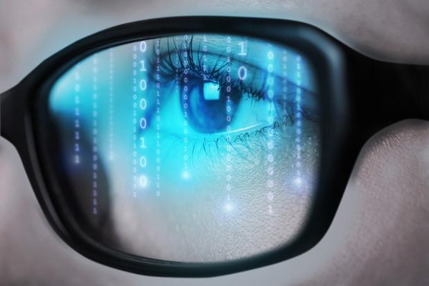 Illegale streamingdienst met 2 miljoen kijkers uit de lucht gehaald