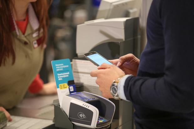 Miljardendeal voegt betalingsconcerns Worldline en Ingenico samen