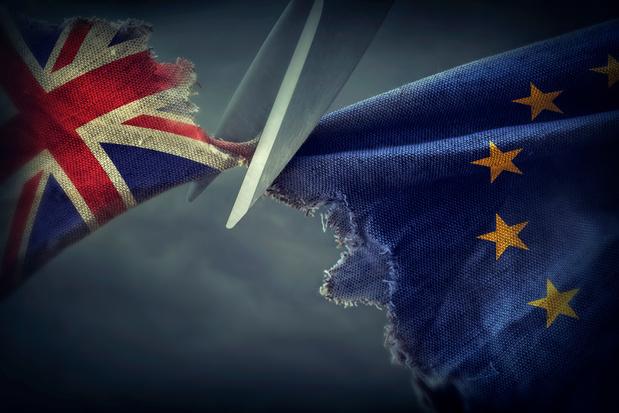 Le Parlement européen s'apprête à couper le cordon du Brexit