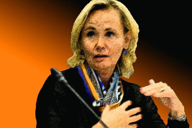 Raad van State fluit Homans terug in niet-benoeming burgemeesters